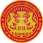 Office of the Consumer Protection Board