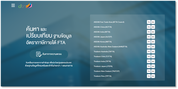 screencapture-dtn-flexmedia-co-th-agreement-1499539868601