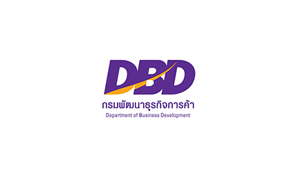<p>Department of Business Development</p>